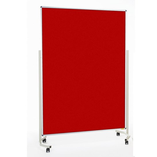 Free swingers notice board Swing Signs, Pavement Swinger Signs, Discount Displays