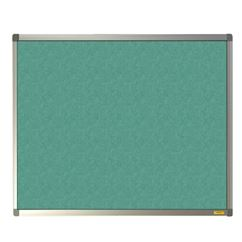 Slimline Framed Sundeala Notice Board