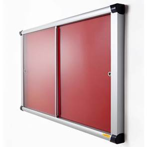 view <span>Sliding</span> Door products