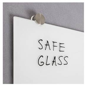 view Glass Boards products
