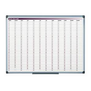 view Planner Boards products