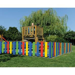 view Playground Furniture products