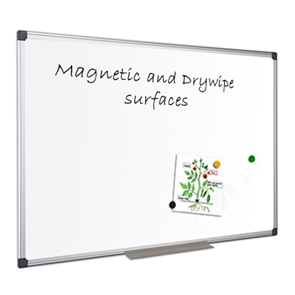 view Whiteboards products