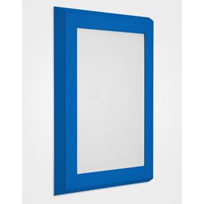 view Poster Frames products