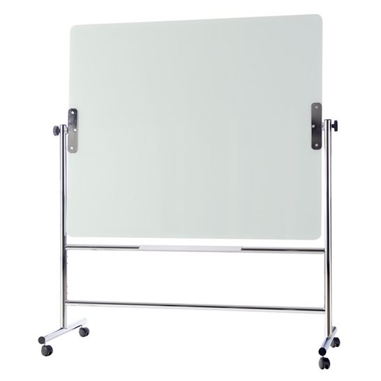 Mobile Glass Board