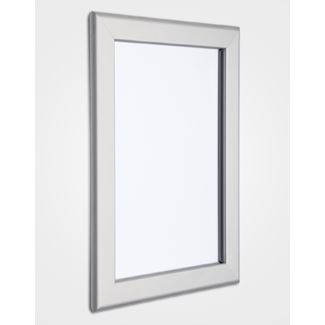 32mm  Poster Frame with Mitred Corner