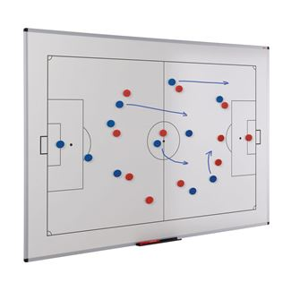 Write on Tactical Sports Boards