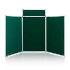 Table Top Display Panels
