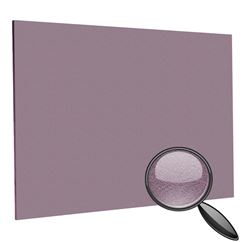 Frameless Camira Blazer Notice Boards