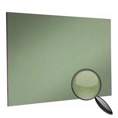 Frameless Forbo Nairn Bulletin Board